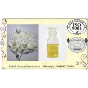China Anti Estrogen Tamoxifen Citrate Nolvadex , Tamoxifen Citrate 20mg/Ml For PCT Cycle wholesale