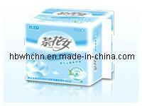 China Sanitary Belt on sale