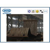 China El panel solar ahorro de energía del agua de la membrana una vez con alta eficacia de la calefacción wholesale