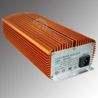 China Non Fan-cooled Dimmable Electronic Ballast 1000W, 600W, 400W wholesale