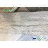 China PVC Stone Patterned Waterproof Rigid Core Vinyl Plank Flooring Laminate Low Shrinkage wholesale