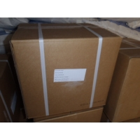 Buy cheap Ascorbic Acid Chemical Food Ingredients C6H8O6 CAS 50-81-7 from wholesalers
