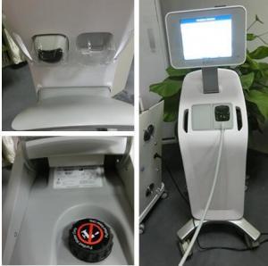 China 2016 Newest technology for effective stubborn fat removal hifu slimming liposonix slimming machine wholesale
