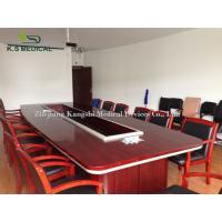 Zhejiang Kangshi Medical Devices Co.,Ltd.
