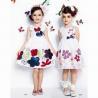 China Children Girl Dresses 6279#6277# wholesale