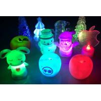 Christmas Ornaments Christmas Decorations Accessories Christmas Tree Light