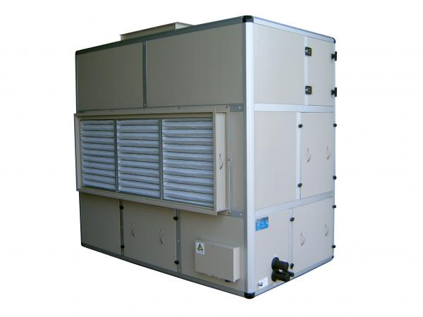 #4C637F What Are Packaged Air Conditioning Units Grihon.com AC  Most Effective 3285 Heat And Air Package Units pictures with 2048x1536 px on helpvideos.info - Air Conditioners, Air Coolers and more