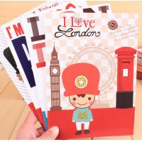 China Custom school notebook for students wholesale
