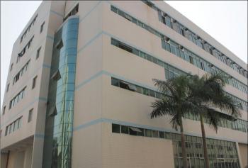 Shenzhen MS Auto Technology Limited