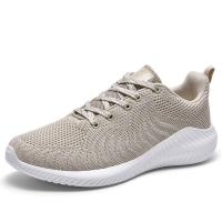 China High Durability Durable Tennis Shoes Shock Absorption OEM ODM Supported wholesale