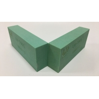 China Medium 1.22g/Cm3 Epoxy Tooling Board For Sheet Metal Stamping Fixture wholesale