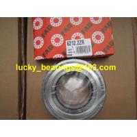 original FAG deep groove ball bearing 6212 2ZR