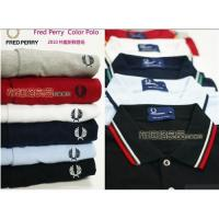 China Polo ralph lauren tee shirts fred perry moncler armani lv wholesale wholesale