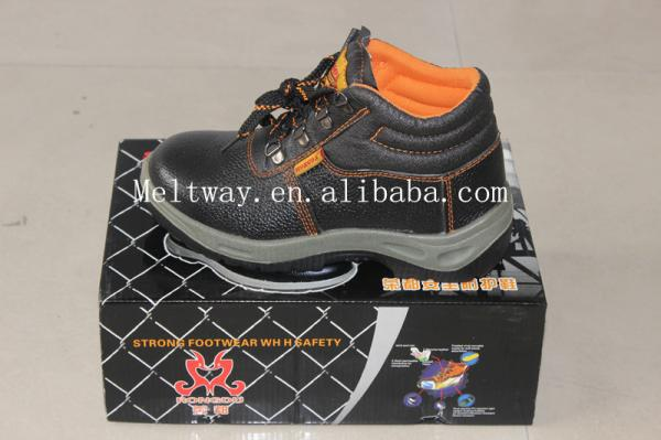 Quality Best selling Safety shoes,work shoes,safety boot for sale