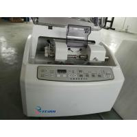 Buy cheap Auto Lens Edger TR-AE-600P from wholesalers