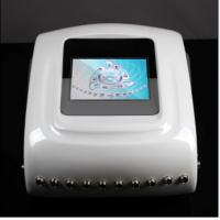 China Safety Lipo Laser Slimming Machine , Body Slimming Instrument on sale
