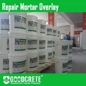 China Concrete Repair Polymer wholesale