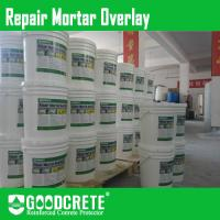 China Concrete Repair Polymer China Manufacturer wholesale