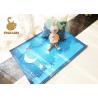 China De la cocina de las mantas resbalón lavable no, alfombras del país con no el forro de la resbalón wholesale