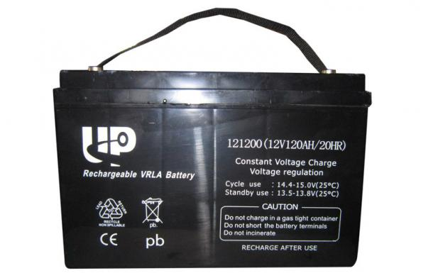 12v battery 12ah images. Black Bedroom Furniture Sets. Home Design Ideas