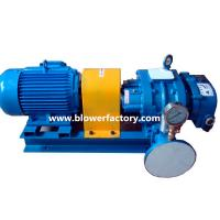 China High pressure air roots blower wholesale