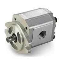 China Rexroth Rotary parker Hydraulic Gear Pump for Small Hydraulic System with Directional valve wholesale