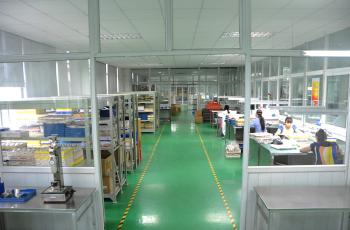 Xiamen Nifer Electronics Co.,LTD