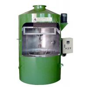 China Tin ingot smelter/Energy saving tin ingot melting furnace/High melting rate smelter for tin wholesale