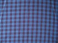 China Polyester Cotton blended fabric wholesale