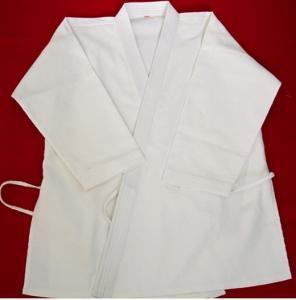 China white karate uniforms wholesale