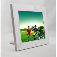 China 8 Inch High Resolution Digital Picture Frame wholesale