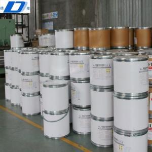 China dongyue PTFE MATERIAL wholesale