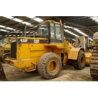 Buy cheap Used Construction Machines from wholesalers