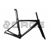 carbon fiber road frame OG-CF015 hot selling Chinese wholesale