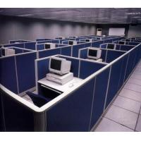 Buy cheap Hot sale A20-03 MFC office partition/workstation from wholesalers