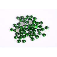 China Environmentally Friendly Loose Hotfix Rhinestones More Than 57 Kinds Of Colors on sale