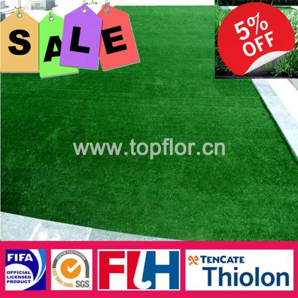 Futsal Turf Images