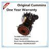 China Cummins 190hp mining truck diesel engine B190 33 wholesale