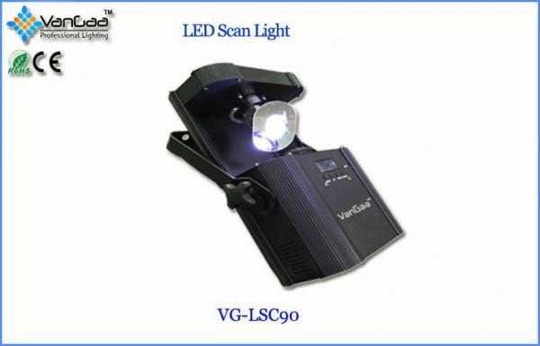 Led Scanner Led 60w Scanner Light