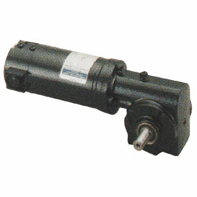 12 volt dc gear motor car interior design for 12 volt dc right angle gear motor