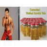 China Устный фармацевтический анти- стероид 17-Метхыльтестостероне КАС 65-04-3 эстрогена wholesale