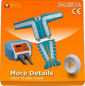 China IHRU+6 Portable skin & sliming RF Laser Cavitation machine wholesale