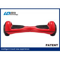 China Scooter with 25.2V 4.3ah lithium-ion battery; meet UK, European, US safety requirements wholesale