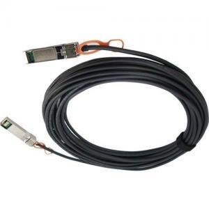 Buy cheap L'Ethernet SFP+ de 10 gigabits dirigent le câble d'attache from wholesalers