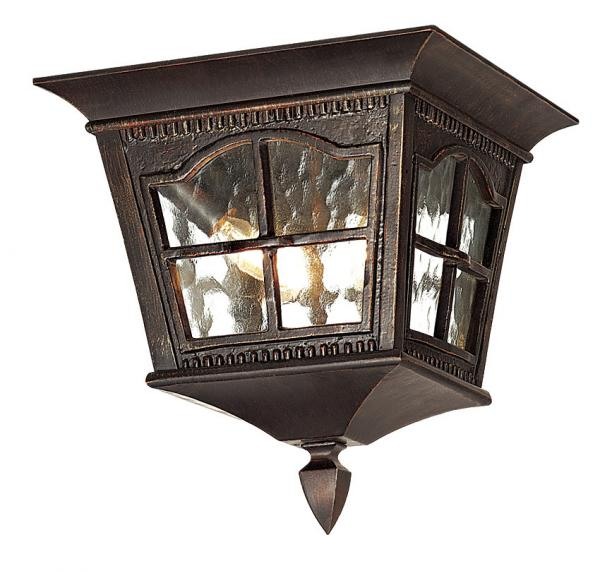 Hi Voltage Lamp : Hanging lamp parts images