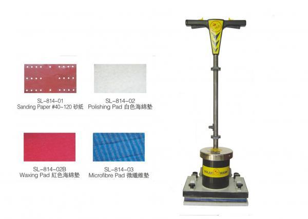 Power Scrub Brush Images