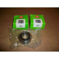 INA Roller Bearing ST025