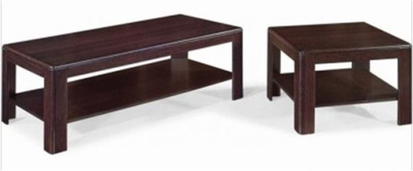 Western Coffee Tables Images