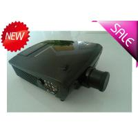 China iDGLAX DG-747L 2500 lumens Home theater Video game movie LED projector (800:1 100000 hours lamp 4:3 and 16:9) wholesale