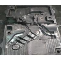 China Durable Nature Pressure Die Casting Mould Easily Assembled Stability Dimensional on sale